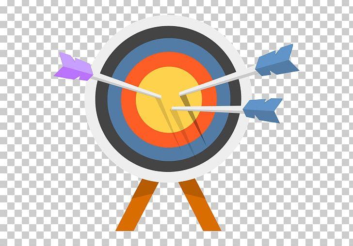 Bullseye Shooting Target Computer Icons PNG, Clipart, Archery, Bullseye, Bullseye Shooting, Circle, Clock Free PNG Download