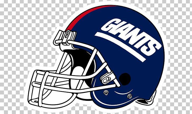 Face Mask Buffalo Bills Nfl Los Angeles Rams New York Giants