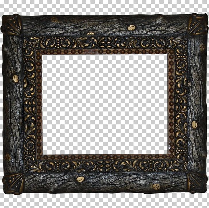 Frames Wood Window Framing Decorative Arts PNG, Clipart, Antique, Decorative Arts, Desktop Wallpaper, Framing, Furniture Free PNG Download