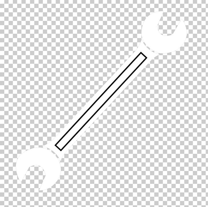 Line Body Jewellery Angle Font PNG, Clipart, Alignment, Angle, Area, Art, Body Jewellery Free PNG Download
