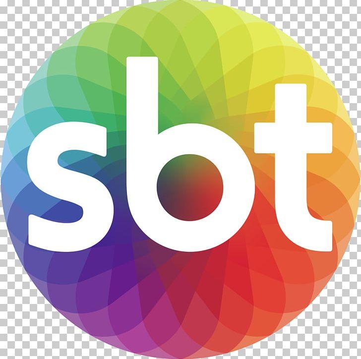Sistema Brasileiro De Televisão São Paulo Television Channel