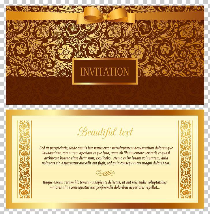 Wedding Invitation Euclidean Ornament Png Clipart Backgr