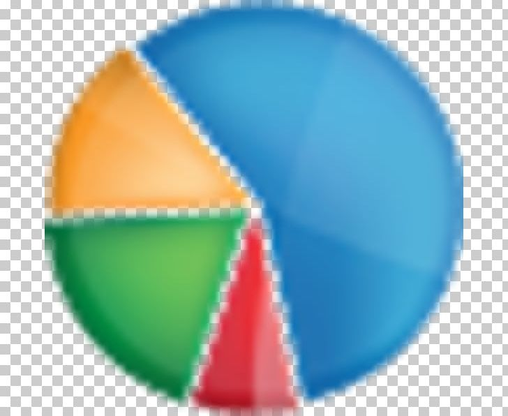 Pleasing Computer Icons Desktop Png Clipart Ball Blue Chart Home Interior And Landscaping Oversignezvosmurscom