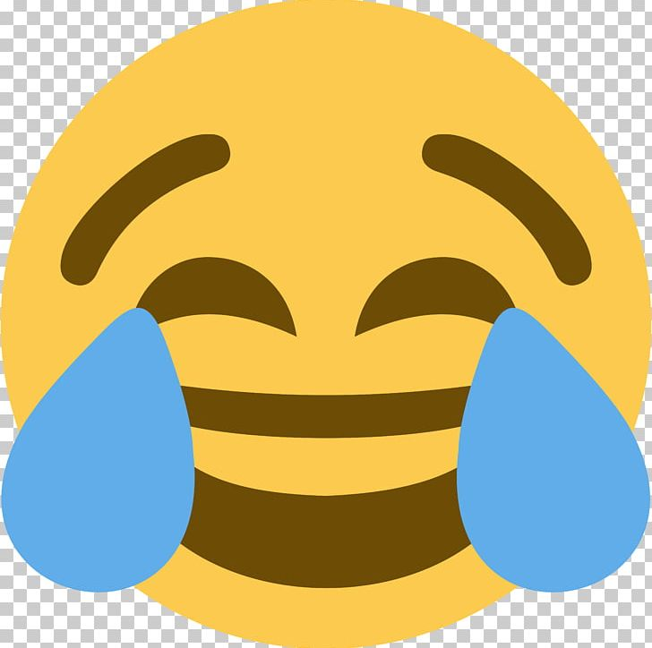 Face With Tears Of Joy Emoji Crying Sticker Discord PNG, Clipart, Beak, Circle, Crying, Discord, Emoji Free PNG Download