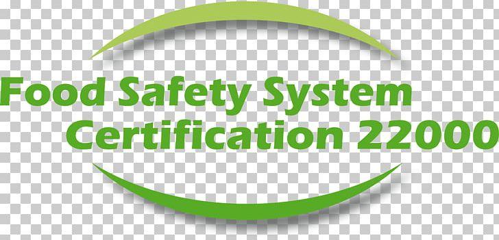 FSSC 22000 ISO 22000 Global Food Safety Initiative