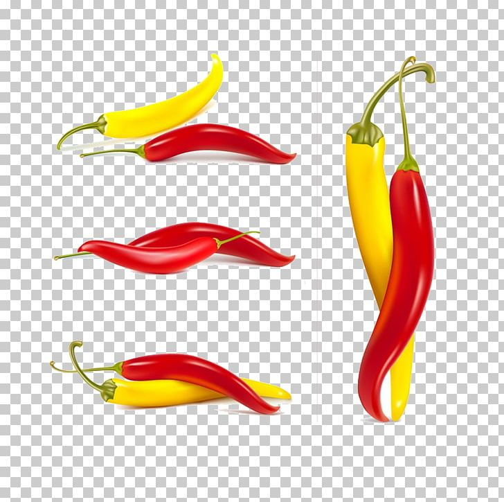 Bell Pepper Chili Con Carne Chili Pepper PNG, Clipart, Birds Eye Chili, Cayenne Pepper, Chili Peppers, Chipotle, Crushed Red Pepper Free PNG Download