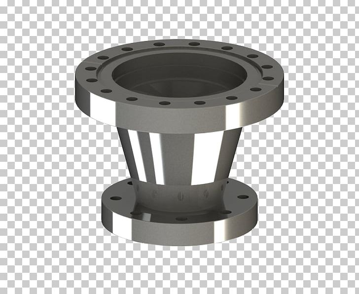 Vacuum Flange Piping And Plumbing Fitting Nipple Reducer PNG
