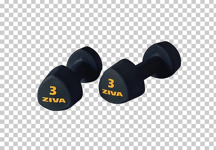 Dumbbell Weight Training Kilogram Aerobics Product Design PNG, Clipart,  Free PNG Download