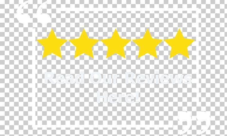 Kayser Nissan Service >> Nissan Car Dealership Sales Business Png Clipart Angle