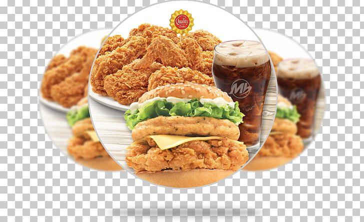 Fast Food Malaysian Cuisine KFC Marrybrown Restaurant PNG, Clipart, Fast Food, Kfc, Malaysian Cuisine, Marrybrown, Restaurant Free PNG Download
