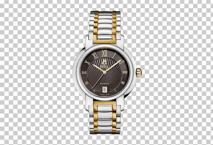2aa522dd690 Michael Kors Access Sofie Smartwatch Amazon.com PNG, Clipart ...