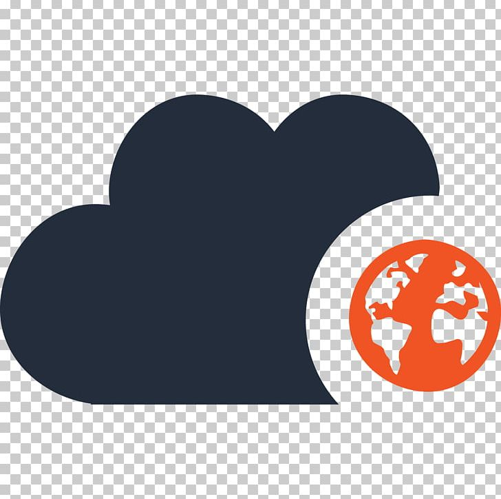 Computer Icons Portable Network Graphics Symbol PNG, Clipart, Check Mark, Cloud, Cloud Computing, Cloud Storage, Computer Free PNG Download