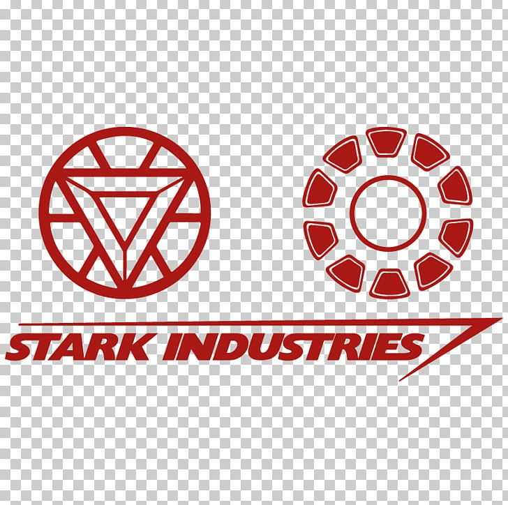Iron Man Black Widow Clint Barton The Avengers Marvel Comics