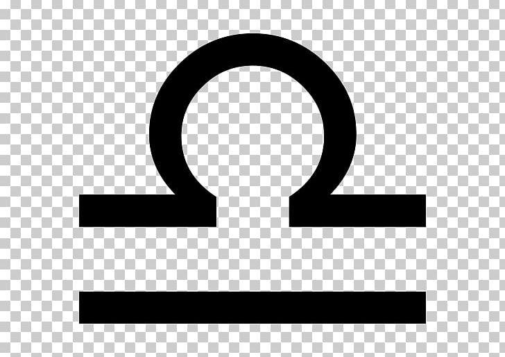 the libra horoscope sign