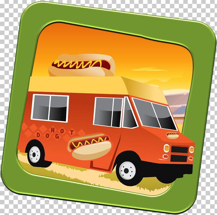 Motor Vehicle Car Automotive Design Brand PNG, Clipart, Animated Cartoon, Automotive Design, Brand, Car, Fast Food Free PNG Download