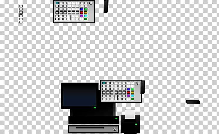 Point Of Sale Microsoft Visio Stencil PNG, Clipart, Arista