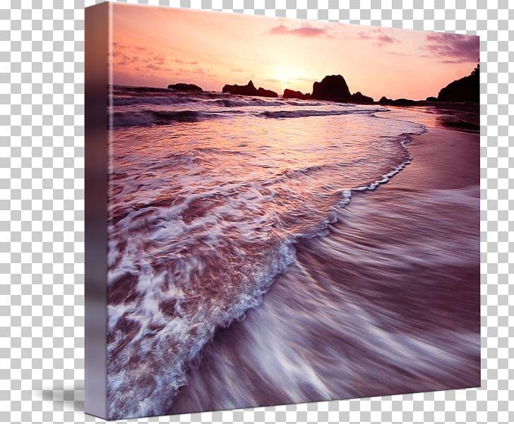 Shore Sunset Beach Desktop Surfing Png Clipart Beach Calm