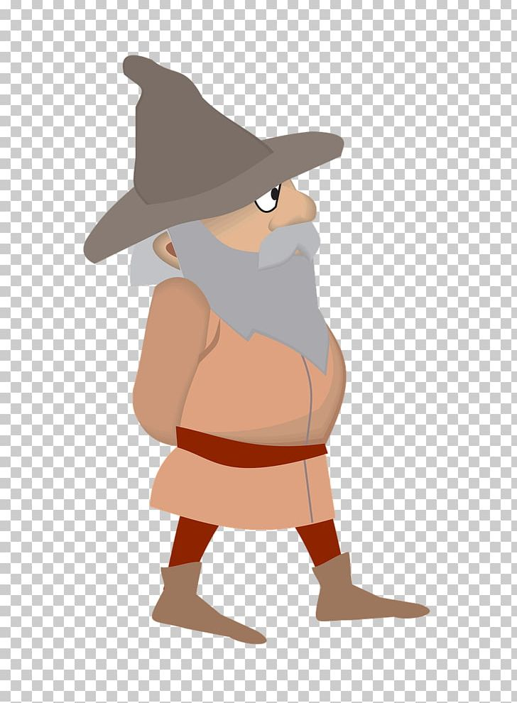 Stock.xchng Cartoon Graphics PNG, Clipart, Animation, Beard, Bird, Cartoon, Christmas Free PNG Download