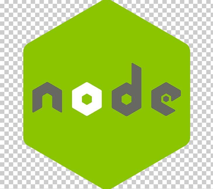 Node js JavaScript Express js Software Developer React PNG, Clipart