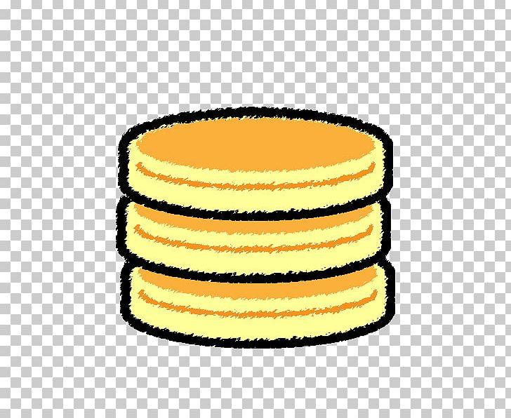 Pancake Christmas Cake Waffle Churro Mille Feuille Png Clipart Bread Breakfast Cake Christmas Cake Churro Free