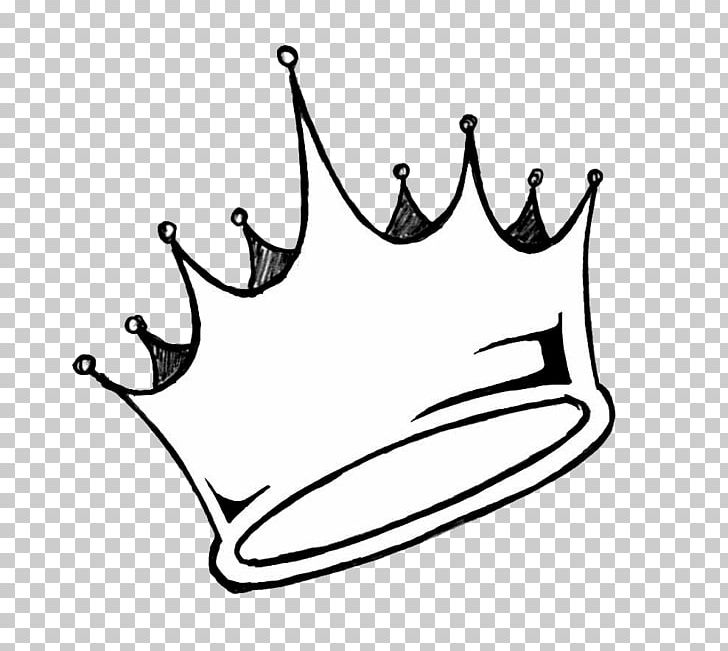 Drawing Crown King PNG, Clipart, Area, Art, Art Museum, Black, Black And White Free PNG Download