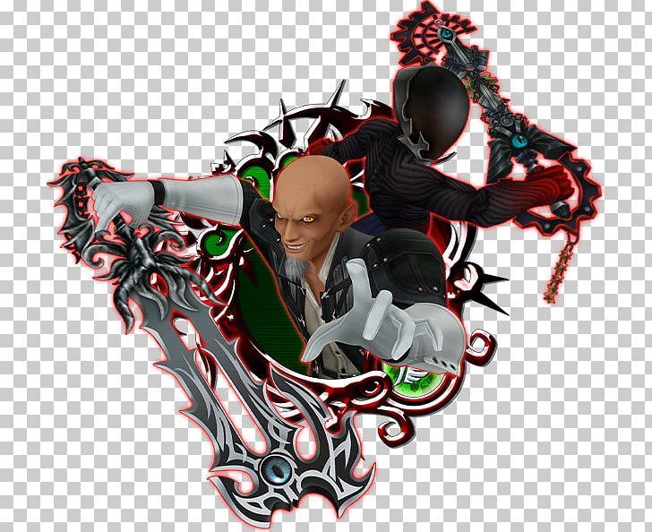Kingdom Hearts χ Kingdom Hearts Birth By Sleep Kingdom Hearts III Xehanort PNG, Clipart, Ansem, Eraqus, Fictional Character, Kingdom Hearts, Kingdom Hearts Birth By Sleep Free PNG Download