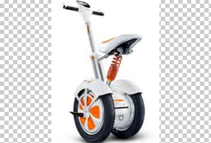 Scooter Electric Vehicle Segway PT Car Self-balancing Unicycle PNG, Clipart, Airline X Chin, Bicycle, Bicycle Accessory, Car, Electric Motorcycles And Scooters Free PNG Download