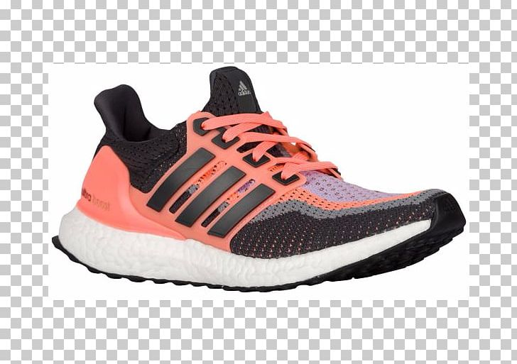 Adidas Men's Ultra Boost DNA Running Shoes Adidas Nemeziz