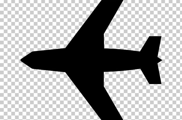 Airplane Icon Png Clipart Aircraft Airplane Airplane Vector