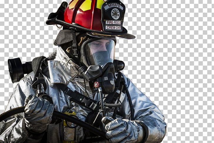 Firefighter Fire Department Halifax Regional Fire And