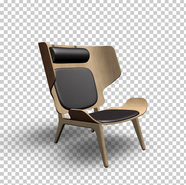 Barcelona Chair Bauhaus Furniture Couch Png Clipart Angle Armrest