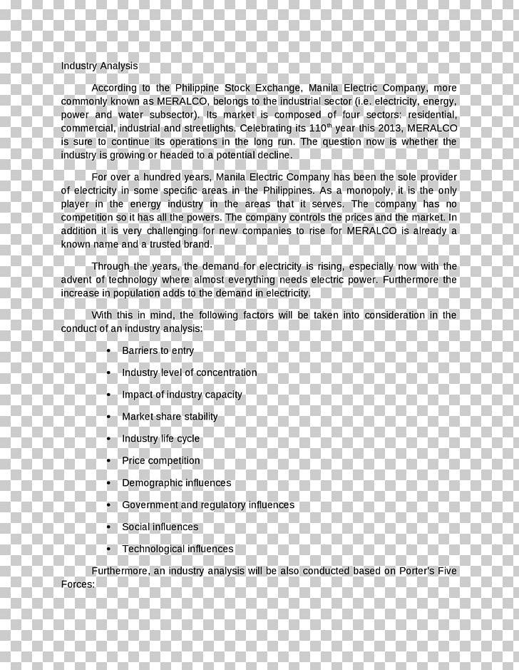 Résumé Job Description Template Employment PNG, Clipart ...