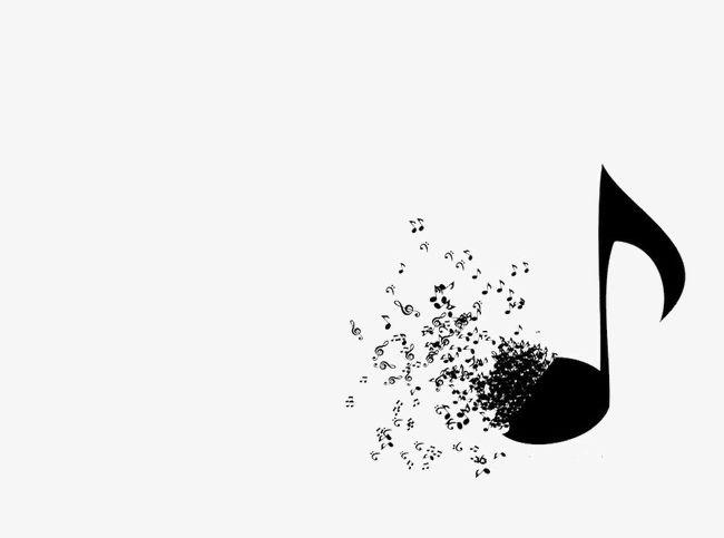 Music Art Ppt Template Png Clipart Art Art Clipart