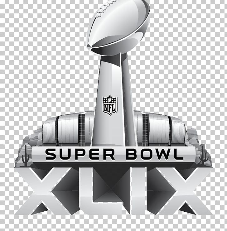 Super Bowl LI Super Bowl XLIX New England Patriots Seattle Seahawks NFL PNG, Clipart, American Football, Angle, Atlanta Falco, Automotive Design, Brand Free PNG Download