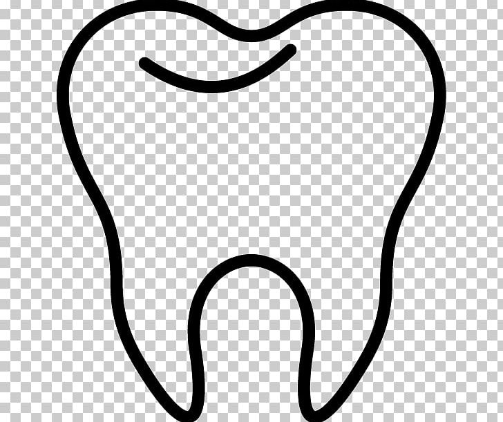 Human Tooth Drawing Dentist PNG, Clipart, Black, Black And White, Clip Art, Coloring Book, Dentist Free PNG Download