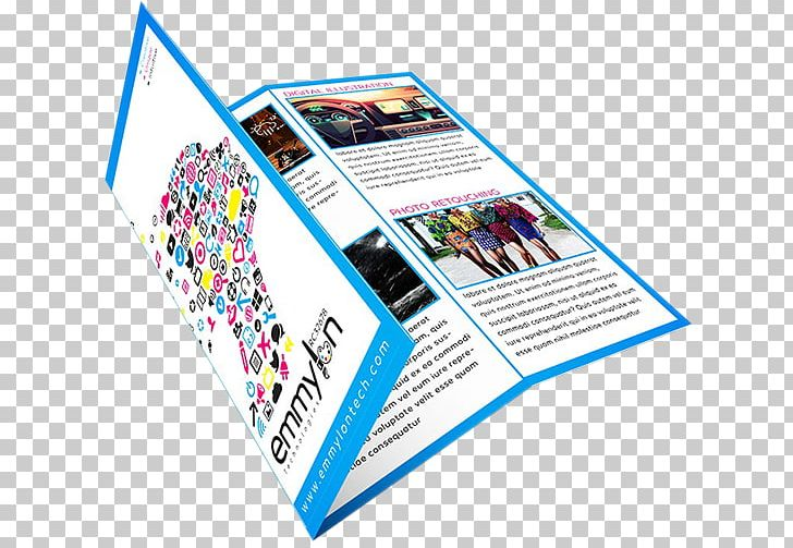 Adobe InDesign Brochure Template Illustrator PNG, Clipart