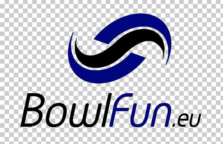 Bowling Balls Ten-pin Bowling Bowling Alley D.N.M.C. PNG, Clipart, Bowling Alley, Bowling Balls, Ten Pin Bowling Free PNG Download