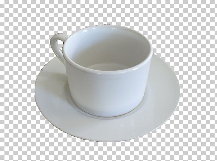 Coffee Cup Espresso Saucer Mug PNG, Clipart, Cafe, Coffee Cup, Cup, Dinnerware Set, Drinkware Free PNG Download