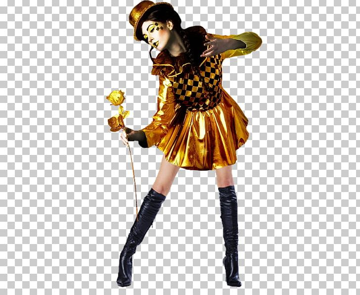 Costume PNG, Clipart, Costume, Costume Design, Figurine Free PNG Download