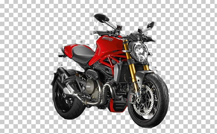 Ducati Multistrada 1200 Motorcycle Ducati Diavel PNG, Clipart, Automotive Exhaust, Automotive Exterior, Car, Cruiser, Ducat Free PNG Download