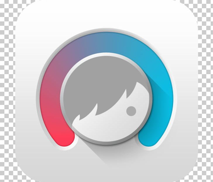 Facetune IPhone App Store IOS Application Software PNG, Clipart