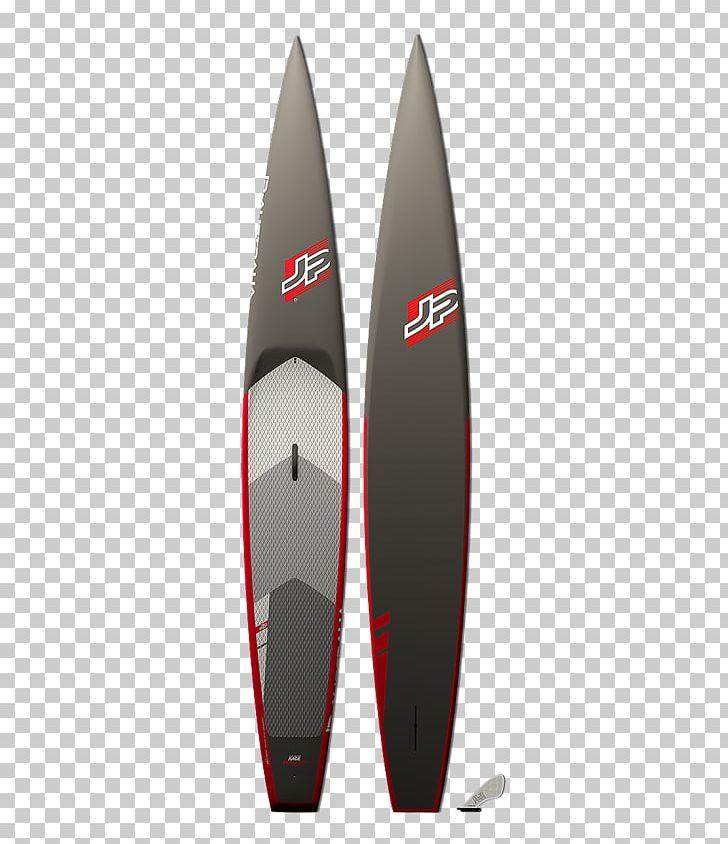 Standup Paddleboarding Windsurfing Neil Pryde Ltd. Mistral PNG, Clipart, 2017, 2018, Bodyboarding, Jason Polakow, Mistral Free PNG Download