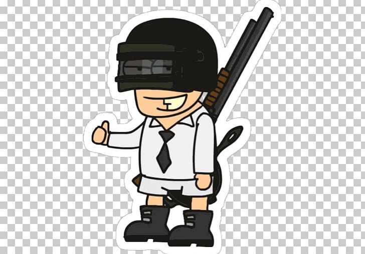PlayerUnknown's Battlegrounds T-shirt Video Game Fortnite Streaming Media PNG, Clipart,  Free PNG Download