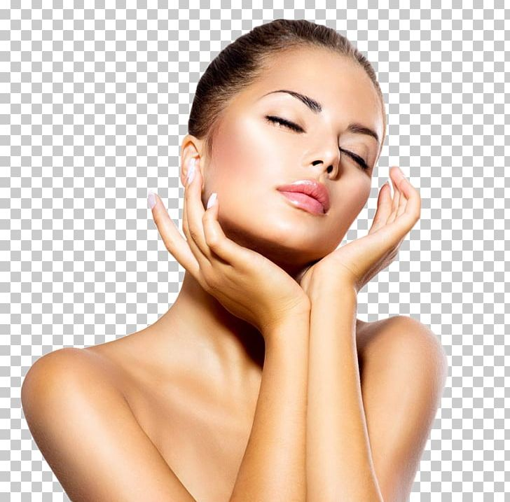 Day Spa Face Woman Hair Removal Photorejuvenation PNG, Clipart, Beautiful Girl, Beauty, Beauty Spa, Cheek, Chin Free PNG Download