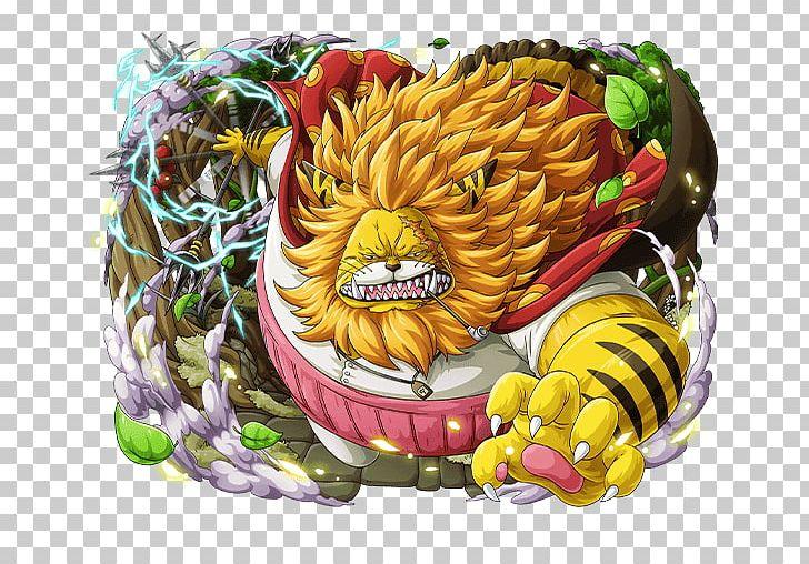 One Piece Treasure Cruise Shanks Monkey D. Luffy Akainu Edward Newgate PNG, Clipart, Akainu, Borsalino, Cartoon, Cruise, Dracule Mihawk Free PNG Download