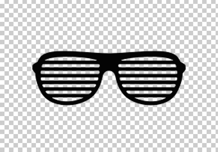 Shutter Shades Sunglasses Stock Photography PNG, Clipart