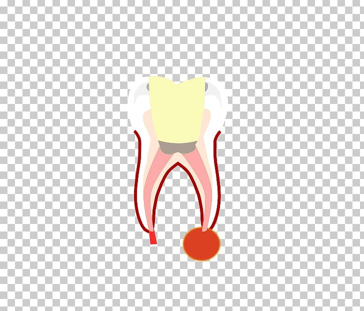 Tooth Fairy Human Tooth Molar Mouth Png Clipart Canal Jean Co Inc Computer Wallpaper Dentist Dentistry