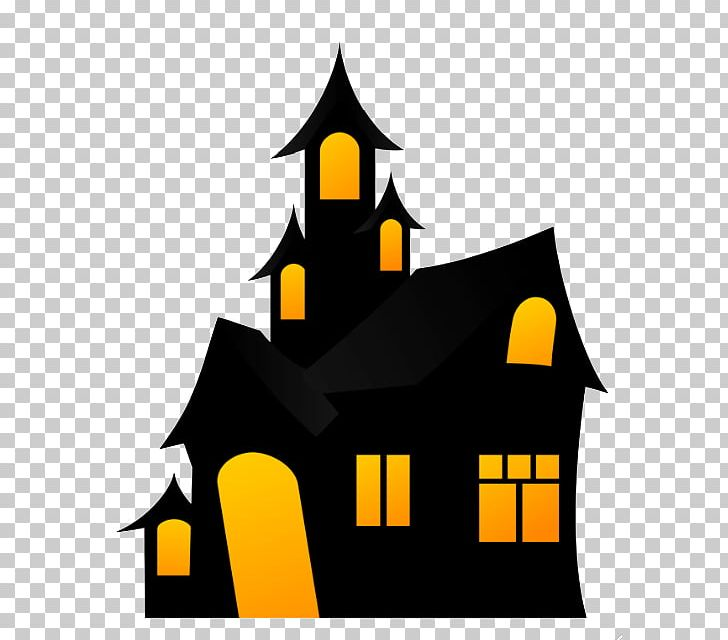 Clip Art For Graphics For Spirit Soul Body House