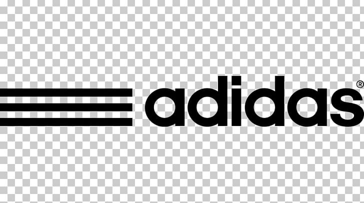 Adidas Originals Three Stripes Converse Sneakers PNG