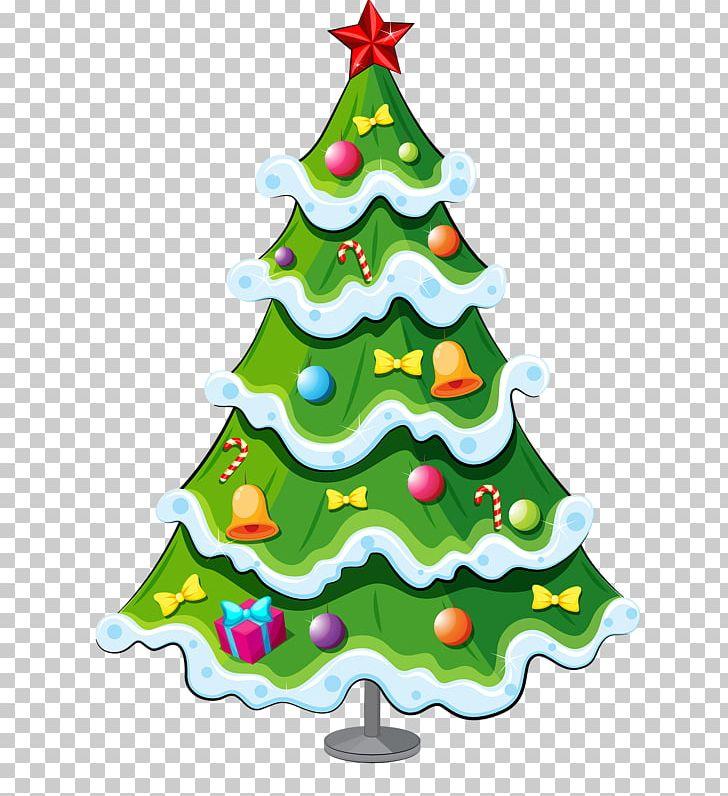 Christmas Cake Birthday Cake Cupcake Christmas Pudding Santa Claus PNG, Clipart, Birthday Cake, Cake, Christmas, Christmas Cake, Christmas Decoration Free PNG Download